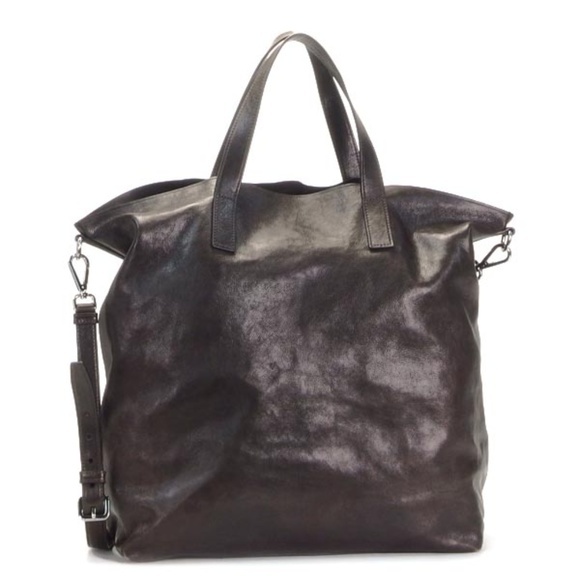863d2ad0d546 ... canada authentic prada shopping convertible tote cards 4f9dd cb436